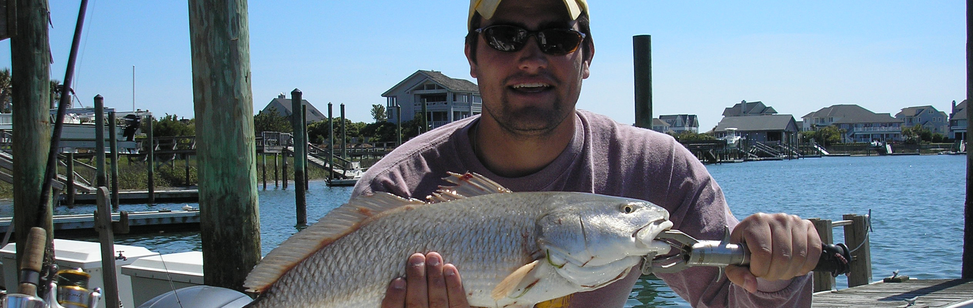 Wilmington-Fishing-Charters
