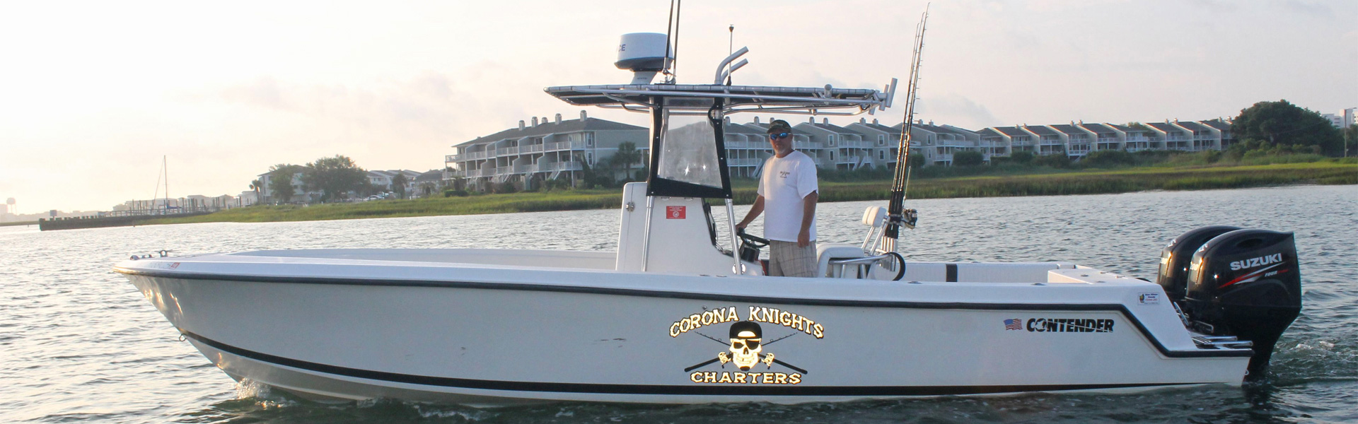 WilmingtonFishingCharters
