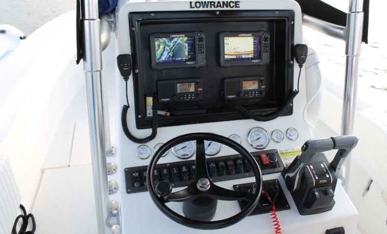 Wilmington Fishing Charters